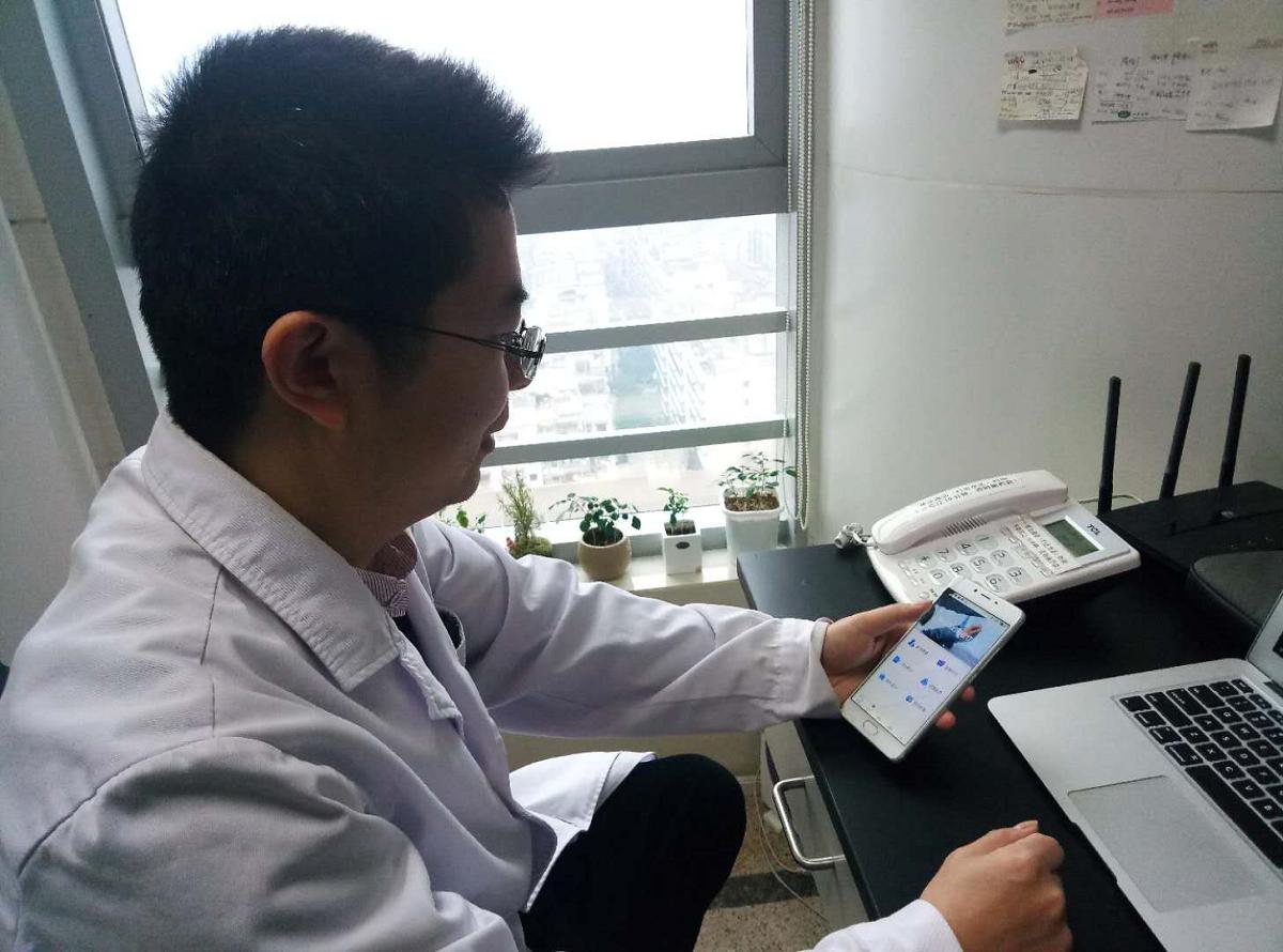 prueba toughpad a1c para diabetes