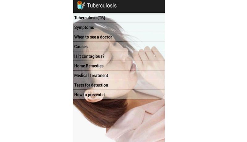 Dr carlos iribarren infection