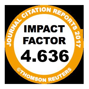 impact factor jmir mhealth 4.636